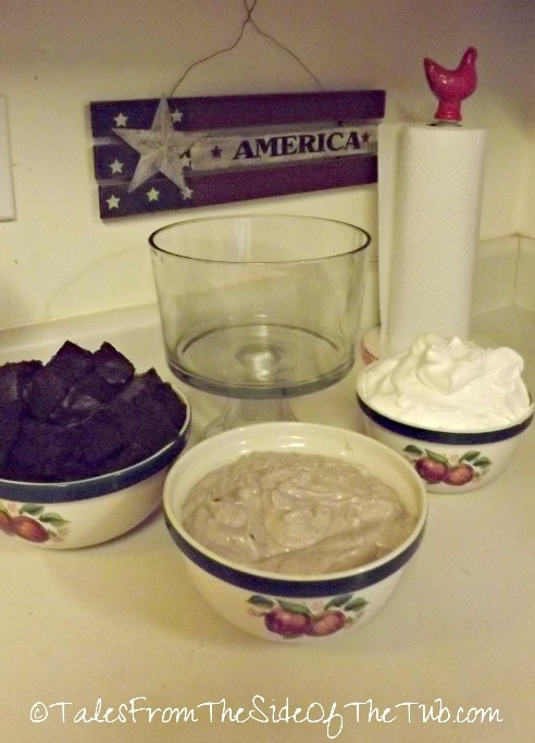 trifle 11