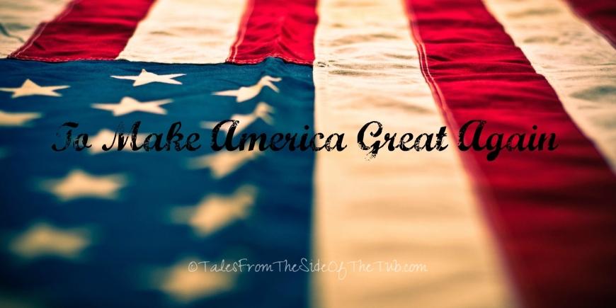 american flag 1