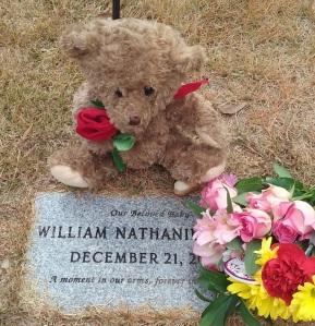 williams-grave