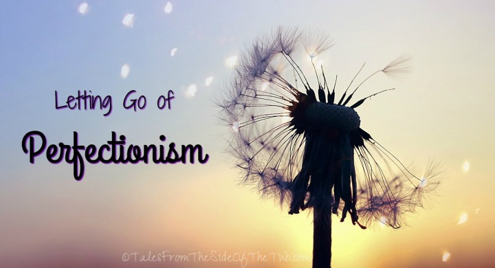 letting-go-of-perfectionism