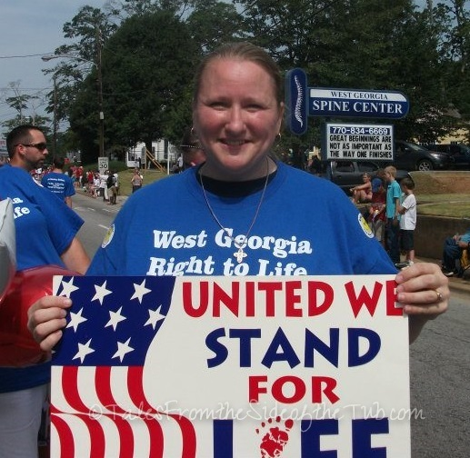 stand-for-life-2